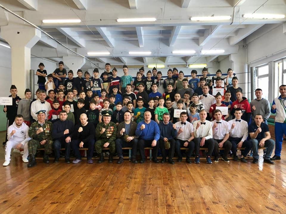 http://sbirb.combatsd.ru/images/upload/154955250_3650515015065525_3780857741384242898_n.jpg
