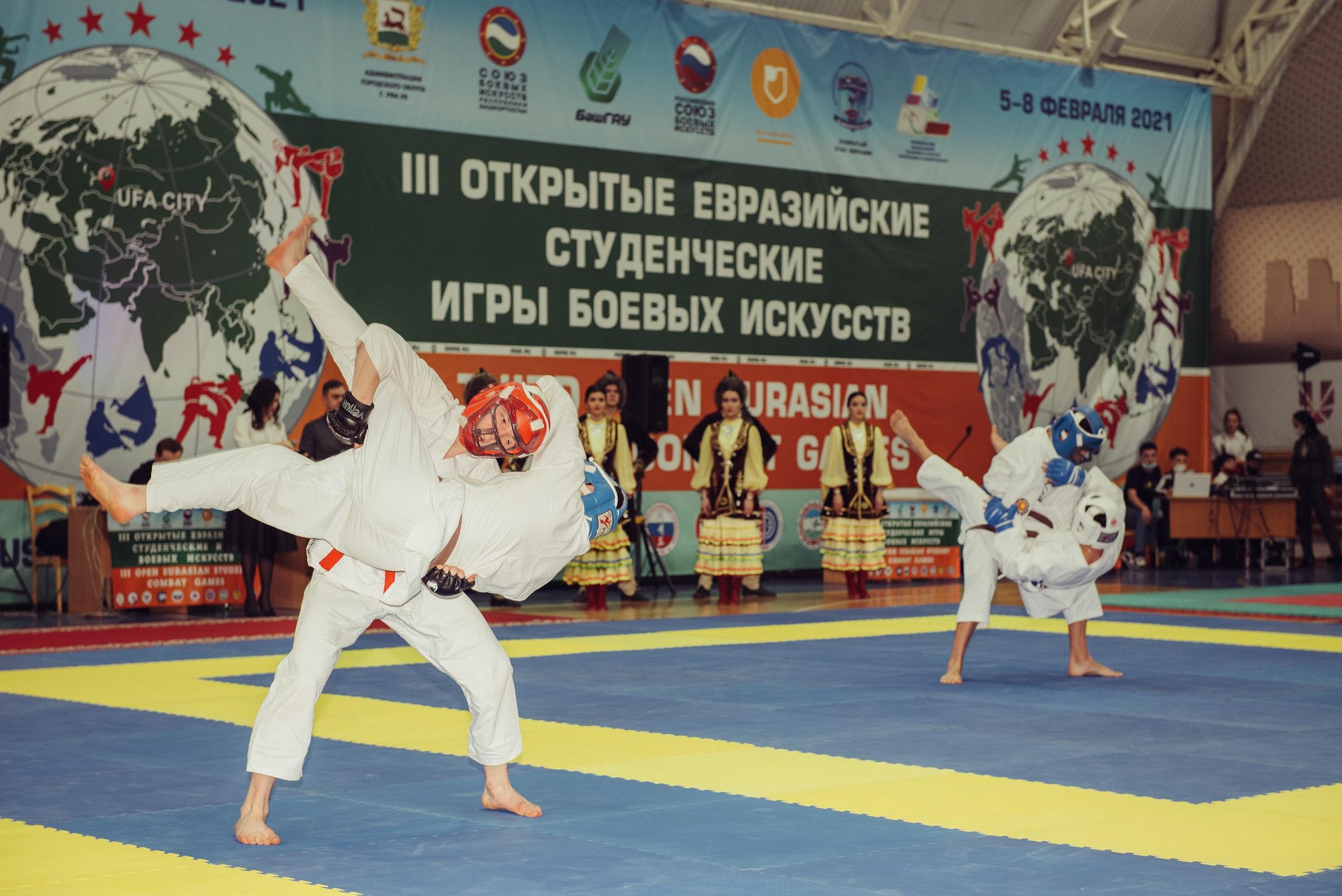 http://sbirb.combatsd.ru/images/upload/3DS_8641.jpg