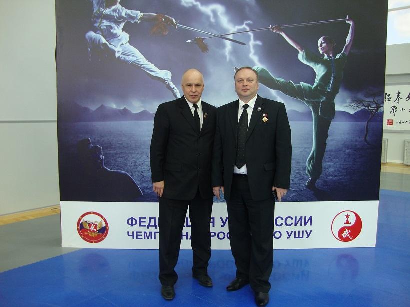 http://sbirb.combatsd.ru/images/upload/DSC06866.JPG