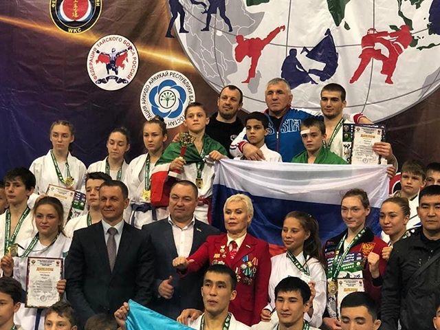 http://sbirb.combatsd.ru/images/upload/IMG_4204.JPG