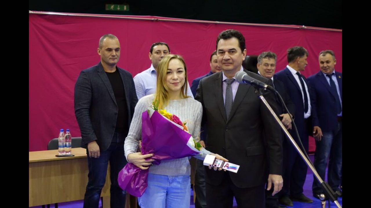 http://sbirb.combatsd.ru/images/upload/IMG_7016.976554.JPG