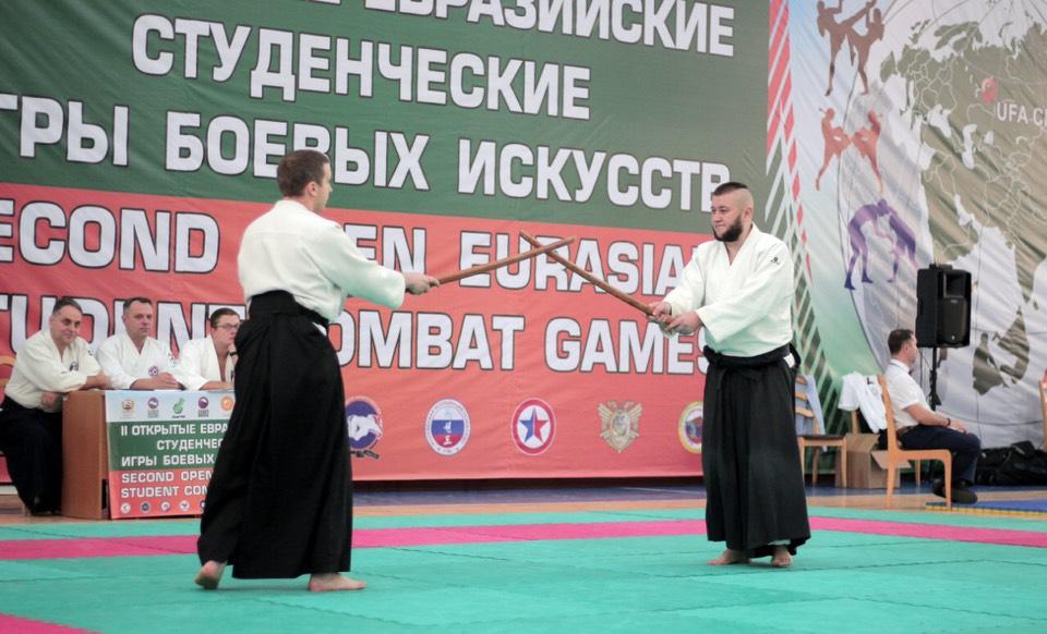http://sbirb.combatsd.ru/images/upload/IMG_7704.JPG