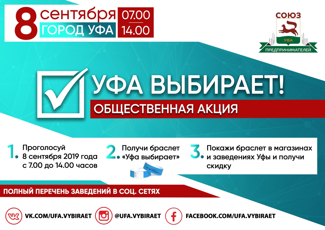 http://sbirb.combatsd.ru/images/upload/WIWZMP5U2QE.jpg